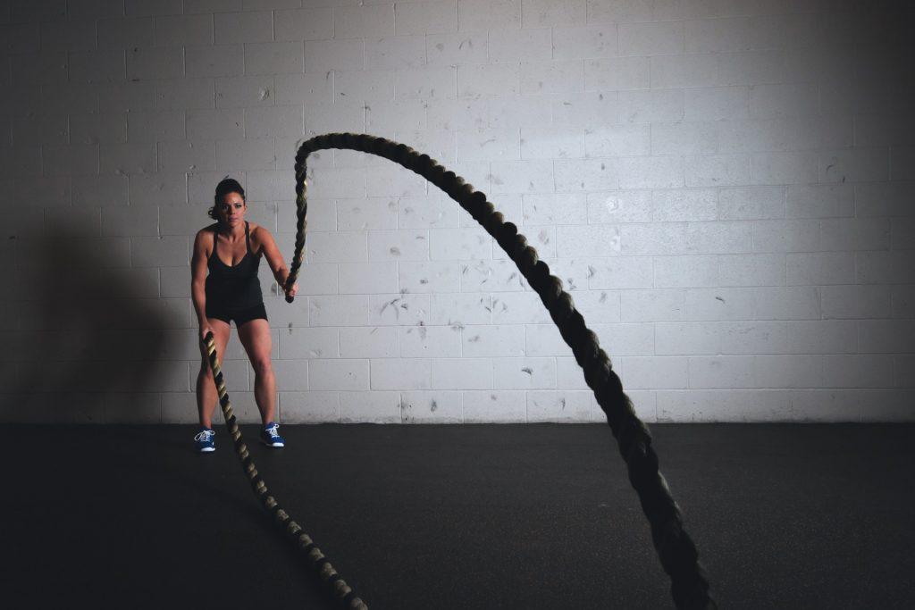 erfolgreich-trainieren