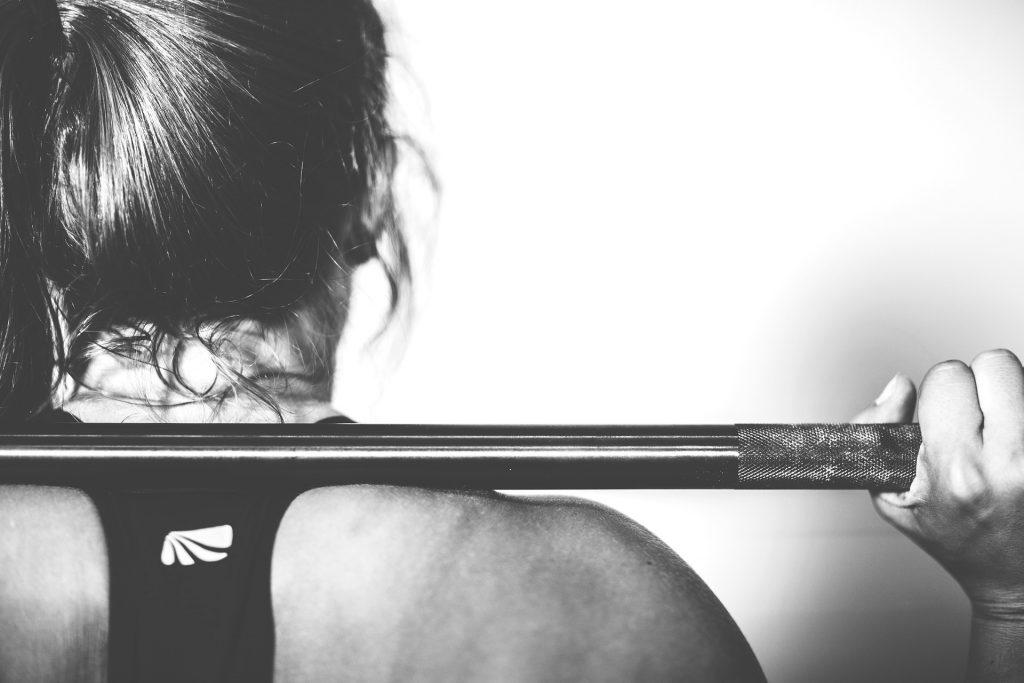training-fitness-frauenfitness