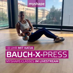 Katja-bauch