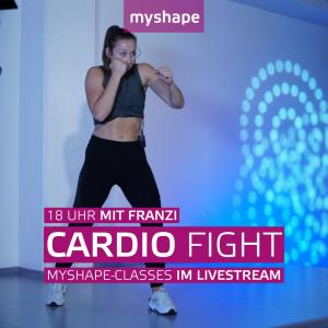 myshape_post_livekurse-franzi
