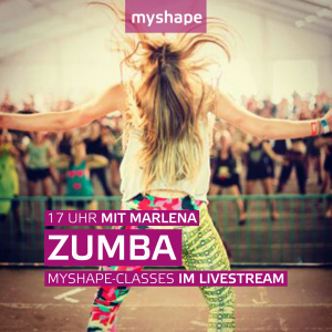 myshape_post_livekurse-marlena